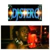 (DJ Stero Live Juggling @Kingston Dancehall Jouvert) 'Super - T & Stone Love'