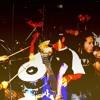 Ni Un Minuto Mas (Demo 2004)