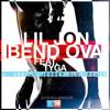 Lil Jon f. Tyga - Bend Ova (MBreeze Jersey Club Remix)