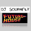 NEW Future House Mix (FREE DOWNLOAD)