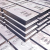 Industry/unions/Govt agree on plan to save jobs. Platinum to be reserve asset