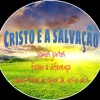 Cristo e a salvação - Acalma o Meu Coração   Anderson Freire   CD RARIDADE (made with Spreaker)