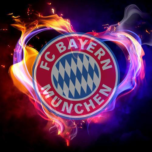 Bayern München Prod. by Chop Juggler