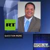 Download #Virginia #WDBJ7 shooter was 'disgruntled & distort employee' @portnayanyc Mp3