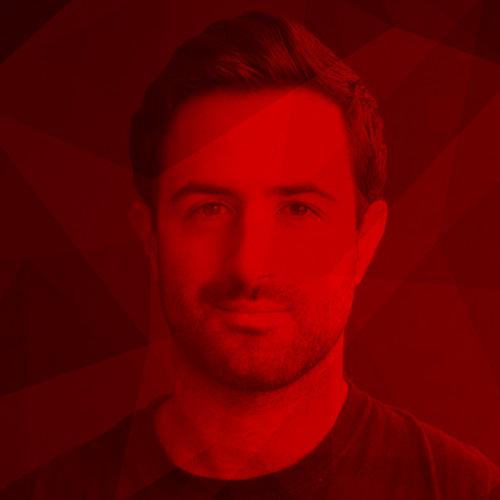 João Ferreira | Masters @ Work | Subvisual | Design problems | Deadlines | Pushing Envelopes