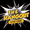 The Hangout Mix