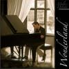 Wait For You (Elliott Yamin Cover)