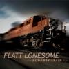 Flatt Lonesome - You're the One