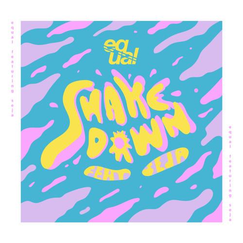 Shakedown (feat. Seja)