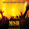 My Town by The Michael Stanley Band