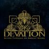Devation - 03 - Scorn Through An Absent Scene