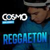 Dile - Don Omar - Dj Cosmo - Intro TD4W 100 BPM