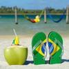 (Mix) 17. BoM - Sunny Brazil Mix (Latin, Bossa Nova, Latin Jazz)