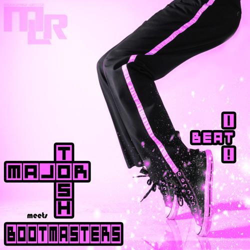 Major Tosh meets Bootmasters - Beat It! (Alva Edison Remix)