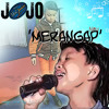 JOJOIdolJr - Merangap (New Song)