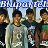 Blupartel-Sensasi Blues www.facebook.com/blupartel
