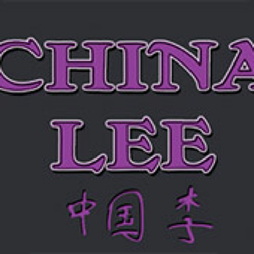 ROLE PLAY  **CHINA LEE**produced by  Marc Ambiance