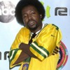 Afroman- Colt 45 Crazy Rap (DJ Smoke Cover)