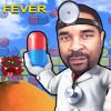 Dr. Mario VS. Sir Mix-A-Lot - Baby Got Fever - Mash Up