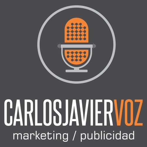 Voz Radio Web - Identificaciones - Una Radio Que Rompe Esquemas