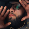 Andy Mineo-  Know That's Right