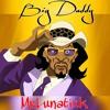 Big Daddy G Mix Nicki Minaj And Meek Mill Mp3