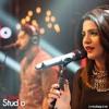 Sami Meri Waar  by QB & Umair