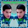 Me Pones En Tension Rmx 2015 ((D - M))Prod Deejay Angel Avellan