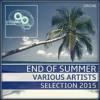 Ramon Bedoya - 0102 (Original Mix) [DYNAMO] 128Kbps