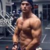 Marc Fitt - Alive - Motivation by Bruno Murgic