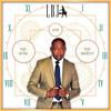 My Love, My Life, My Everything- LBJ ft. Nola Adé