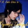 Toyonaga Toshiyuki: Reason...