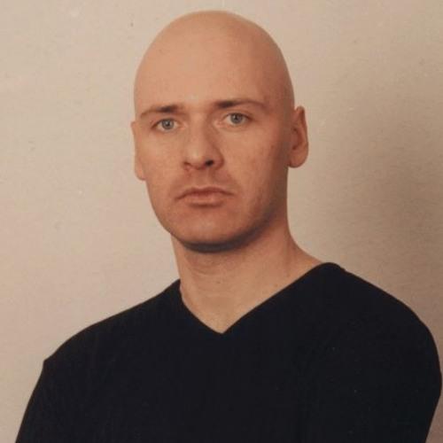 Nick Redfern: men in black & alien infiltration