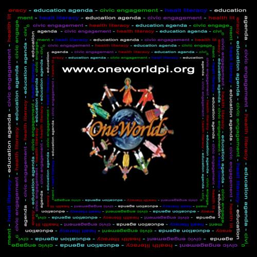 OneWorld Presents