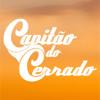 Download Apenas mais uma de amor - (lulu santos)vs Capitão do Cerrado Mp3