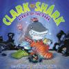 Original Song! Clark the Shark: Afraid of the Dark