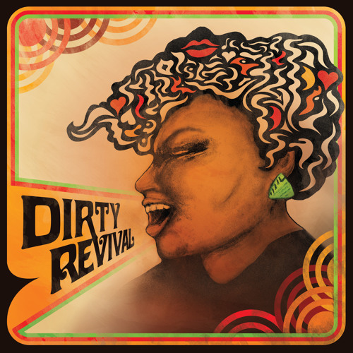 Dirty Love Pictures: Free Listening On SoundCloud