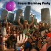 House Warming Party mixed by Trademark