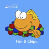 The Ragamuffins - Fish And Chips