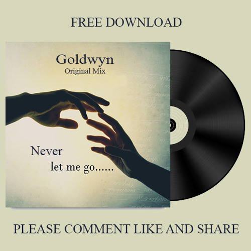 Never let me go bb sheet music for piano download free in pdf or.