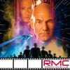 RMC #004 - Star Trek: First Contact w/ Chris O'Malley