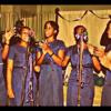 Mwen Pap Fe Bak - Yahawachi Gospel Choir (www.LevanjiLmizik.com) Best Haitian GospeL Songs