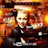 MC Pedrinho   Menino Sonhador (Audio Clipe Oficial 2015) Portada del disco