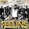 Catchin Feelins Vol 1