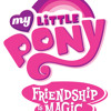 MLP: Season 5 - In Our Town