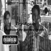 Download Try Again(Michael Blackson) feat. Clova Mp3
