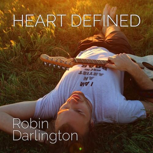 HEART DEFINED