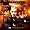 MC Pedrinho - Menino Sonhador - Lançamento 2015 Portada del disco