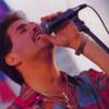 Frankie Ruiz... La Cura (Feat. Orlando Watussi)