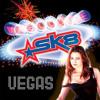 SK8 - Vegas - Track House Music Remix